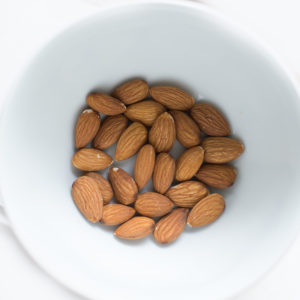 15 Ways Almond Oil Benefits Your Beauty Regime