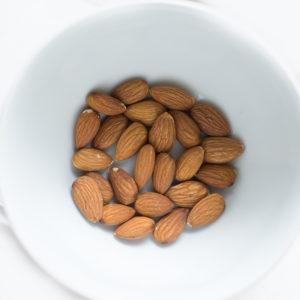 15 Ways Almond Oil Benefits Your Beauty Regime