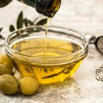 21 Best Beauty Uses Of Olive Oil Unrevealed!