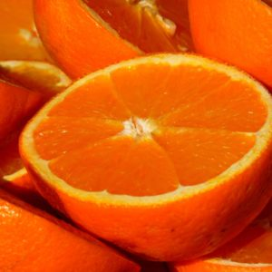 Impressive Properties and Uses Of Orange Essential Oil