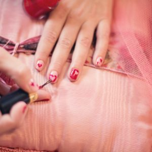 Top 10 Nail Polishes of Nykaa Worth Checking Out!