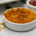 9 Extraordinary Skin Care Benefits of Turmeric