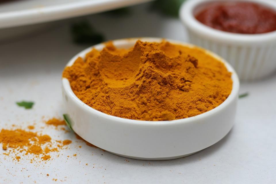 spices-2613032_960_720.jpg