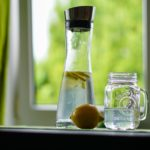 Decoding The New Way Of Weight Loss With Detox Water