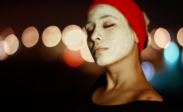 Top 10 Face Masks Available In India