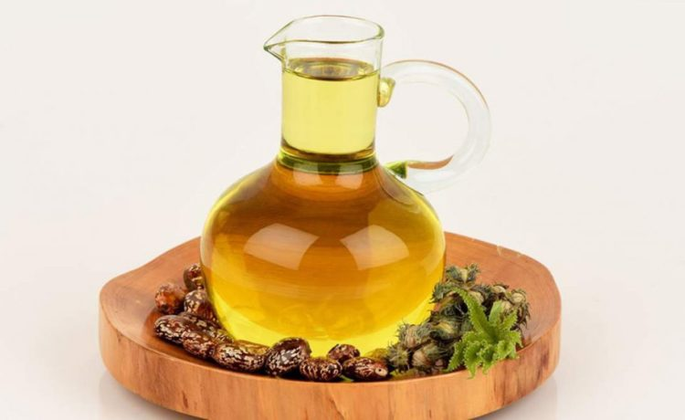 19 Unexpected Beauty Benefits Of Castor Oil