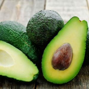 Benefits And Top 5 Masks Of Avocado For Dry And Damaged Hair