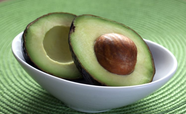 8 Amazing Skin Benefits Of Avocado