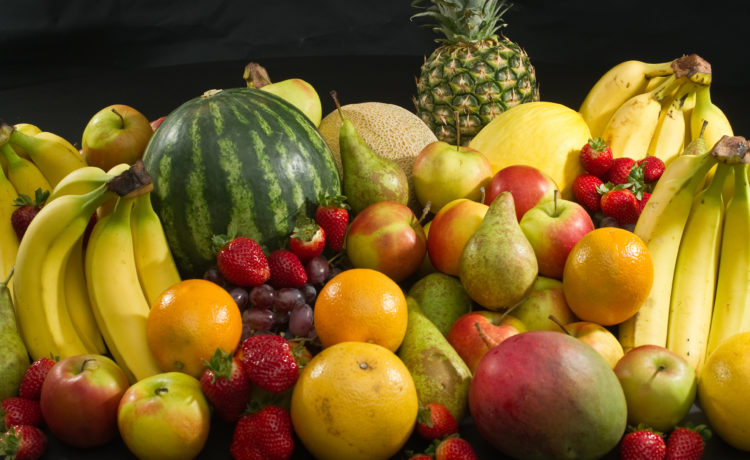 Top 10 Hydrating Fruits To Beat The Heat