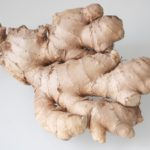 12 Outstanding Beauty Benefits Of Ginger For Skin Care And Hair Care