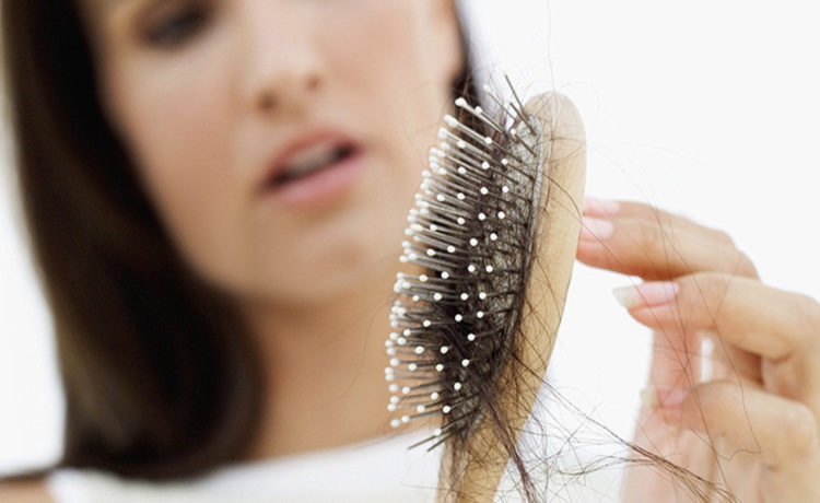 10 Most Effective Home Remedy Hair Masks For Hair Fall