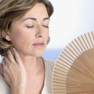 Menopause Diet- What To Eat And What To Avoid