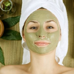 Top 10 Homemade Face Masks For Oily Skin