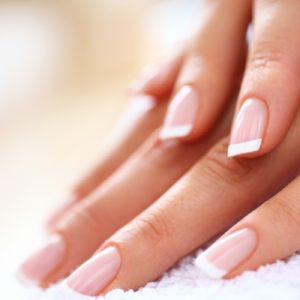 Home Remedies For Brittle And Dry Nails