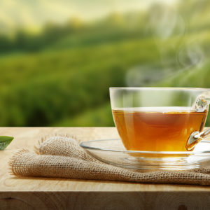 16 Extraordinary Health Benefits Of Green Tea