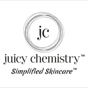 Top 10 Juicy Chemistry Products Worth The Buy!