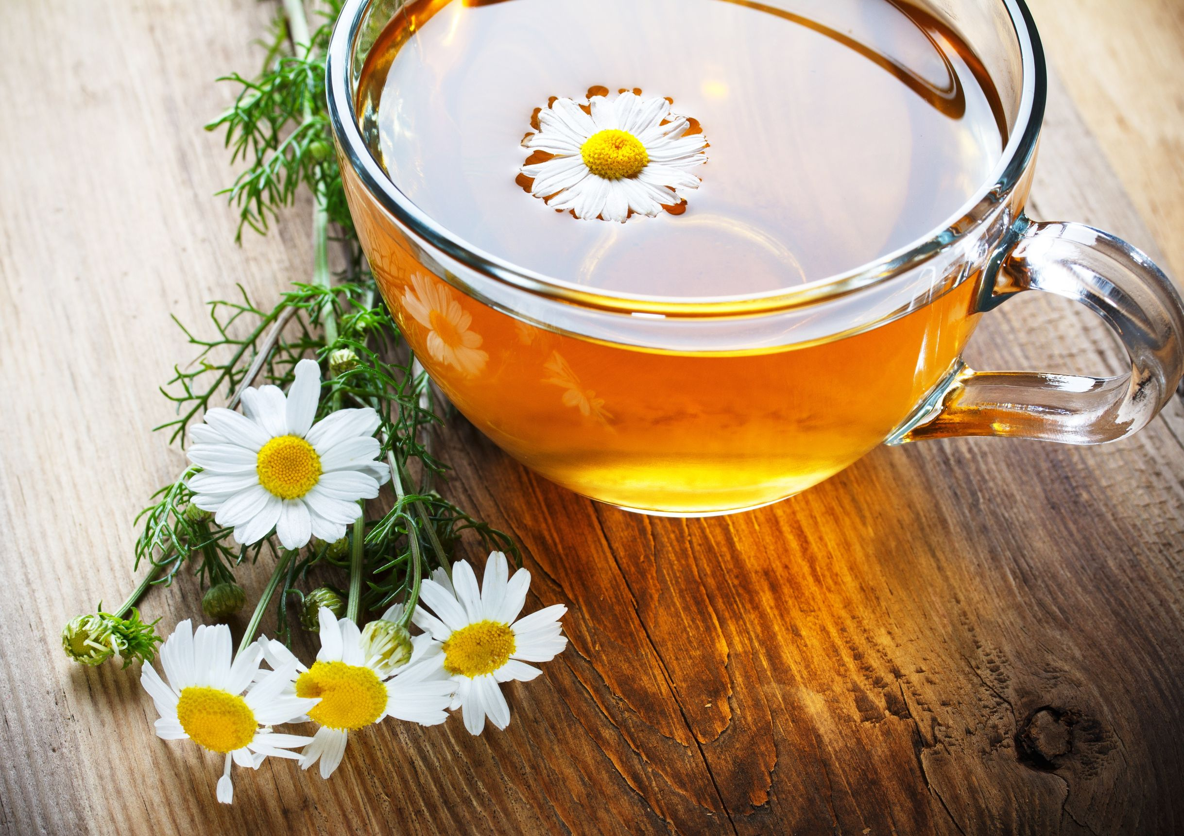 14 Effective Home Remedies For Sore Throat