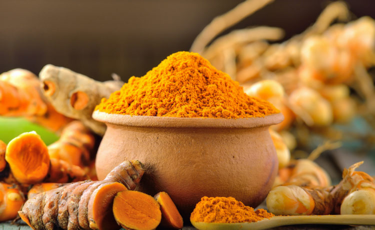 20 Astounding Health Benefits Of Turmeric