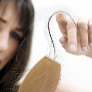 Top 10 Hair Mask To Fight Hair Fall Available In India (2019)