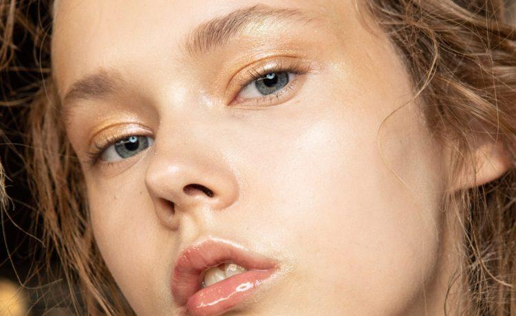 Yoga Skin - 2019's Hot Beauty Trend