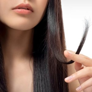 19 Effective Home Remedies For Split Ends