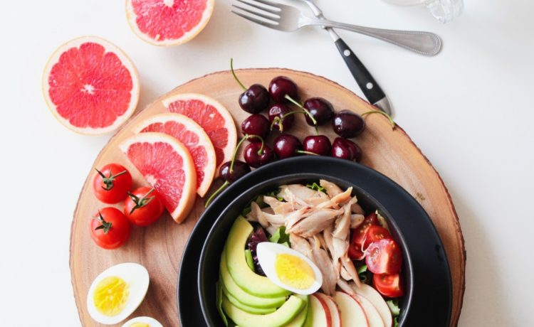 10 Superfoods To Eat In Your 20s