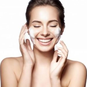 Top 10 Skin Brightening Products Available In India (2020)