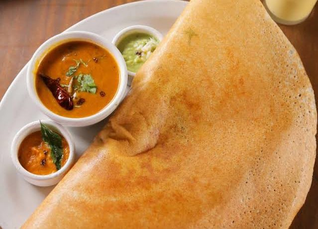 10 Healthy Breakfast Dishes Ideas For Indian Cuisine