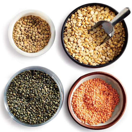 Best Protein Sources For Vegetarian