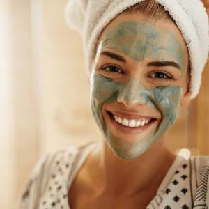 Best 10 Face Masks Available In India (2020)