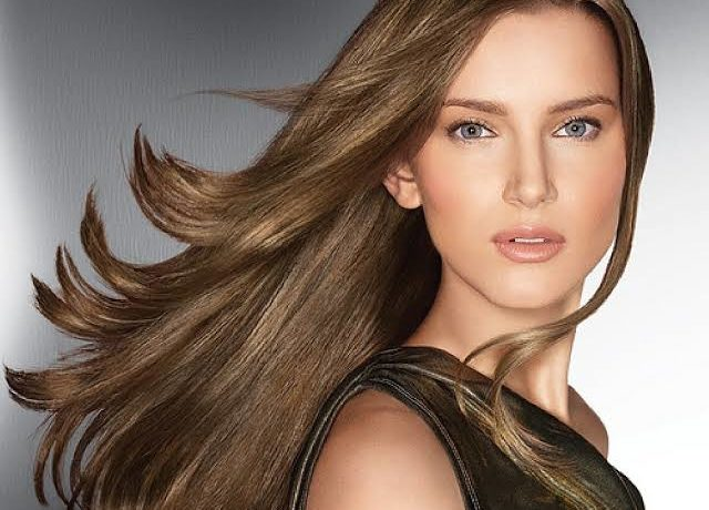 10 Best Hair Masks Available In India (2020)